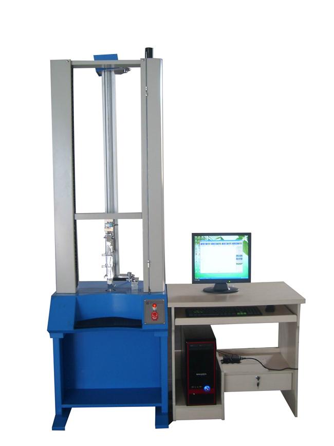 伺服控制计算机系统拉力试验机2