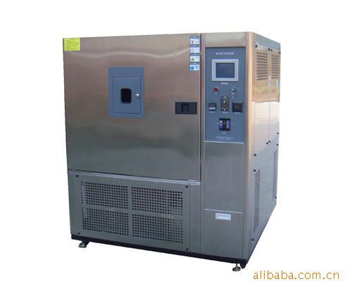 氙灯耐候试验机
