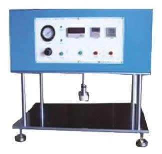 LCD耐压寿命试验机