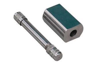 锐利尖点测试仪-2